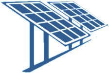 Solar Applications